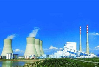 旁路烟道蒸发技术应用于的脱硫废水零排放系统研究