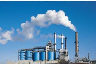 氨法脱硫存在的问题及解决办法