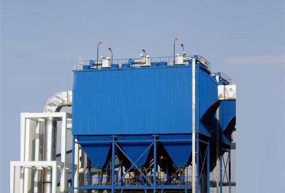 EPC环保工程